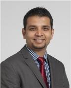 Atul Thakur, MD
