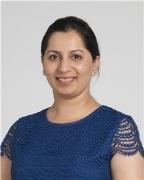 Harjot Kaur, MD
