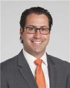 Jason Savage, MD