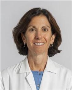 Suzanne Engel-Kominsky, MD
