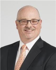 Christopher Gaskins, MD