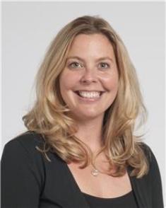 Lindsay Gould, MD