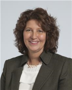 Marina Molinari-Zuzek, MD