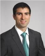 Fernando Cabrera, MD