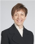Kasia Rothenberg, MD, PhD