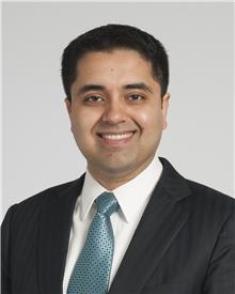 Sumit Sharma, MD