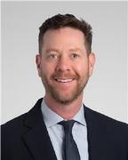 Elliot Dasenbrook, MD