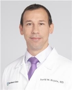 David Krpata, M.D.