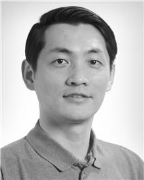 Jun Qin, Ph.D.