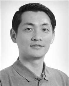 Jun Qin, Ph.D.