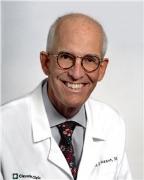 Steven Wexner, MD
