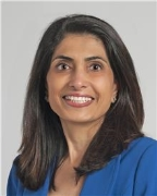 Fariba Rezaee, MD
