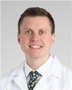 Caleb Schwieterman, PA-C