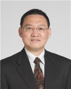 Xiaoyi Yu, MD