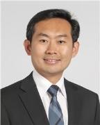 Jianjun Zhao, MD, PhD
