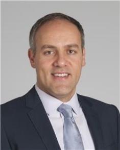 Dimitrios Davalos, PhD
