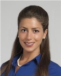 Nicole Nicolosi, DPM