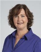 Susan Jakubek, PA-C