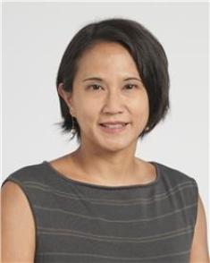 Lourdes Falconi, MD