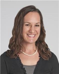 Amanda Mitsch, CNP