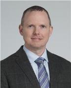 Jason Watson, MD