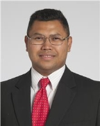 Jonathan Castro, MD