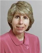Andrea Sperduto, MD