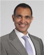 Akhil Bindra, MD