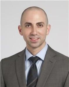 Joseph Khabbaza, MD