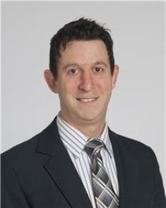 Anthony Cucci, MD
