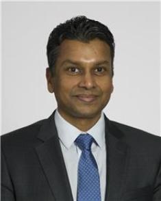 Amit Diwakar, MD