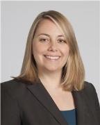 Susan Schardt, MD
