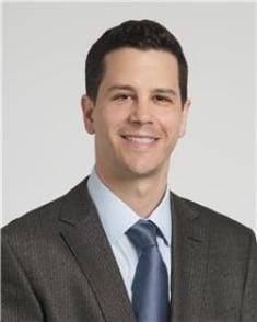 Dennis Guy, MD