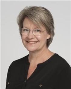 Margaret Mueller, CNP