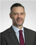 Patrick Grady, MD