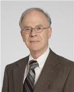 Jay Morrow, MD
