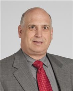 Daniel Mendlovic, MD