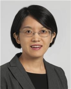 Xiang Li, Ph.D.