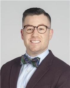 Andrew Shifflett, PA-C