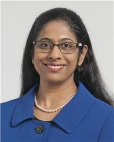 Sumana Narasimhan, MD