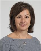 Paula Sabella, MD