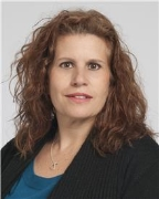 Angela Bliss, CNP