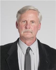 Thomas Higgins, Jr., MD