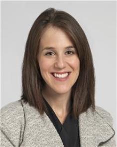 Stephanie Jennings, MD