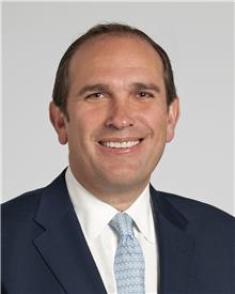 Tony Reisman, MD