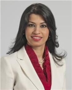 Nariman Morra, MD