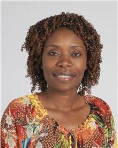 Louise Sebazungu, CNP