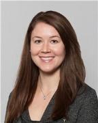 Jennifer Dodson, CNP