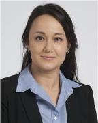 Adrienna Jirik, MD