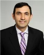 Samuel Gurevich, MD